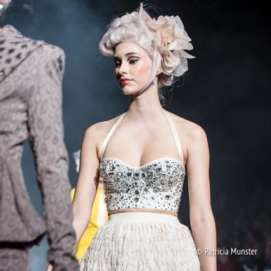 dennis-diem-SS2017-FashionWeek-Amsterdam-Patricia-Munster-053