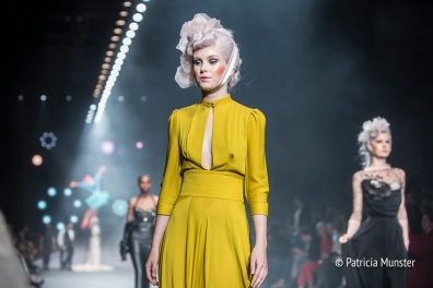 dennis-diem-SS2017-FashionWeek-Amsterdam-Patricia-Munster-054