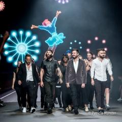 dennis-diem-SS2017-FashionWeek-Amsterdam-Patricia-Munster-056