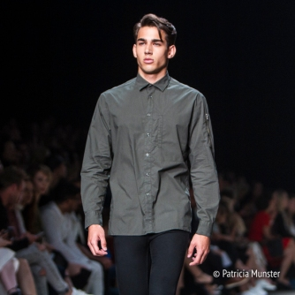 Elite-Model-Look-2016-FashionWeek-Amsterdam-Patricia-Munster-001