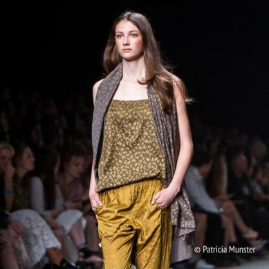 Elite-Model-Look-2016-FashionWeek-Amsterdam-Patricia-Munster-002