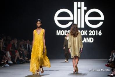 Elite-Model-Look-2016-FashionWeek-Amsterdam-Patricia-Munster-003