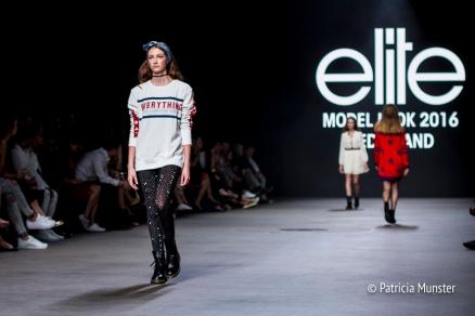Elite-Model-Look-2016-FashionWeek-Amsterdam-Patricia-Munster-004