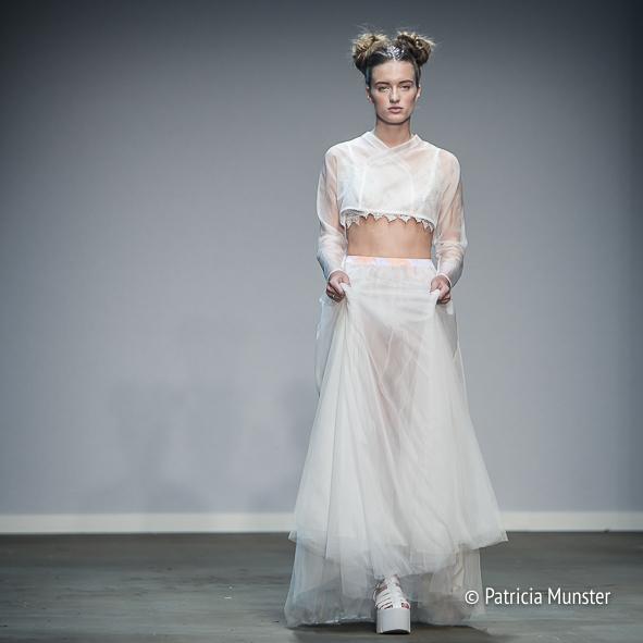 Elke-van-Zuylen-NONOCAKE-Mercedes-Benz-FashionWeek-Amsterdam-Patricia-Munster-001