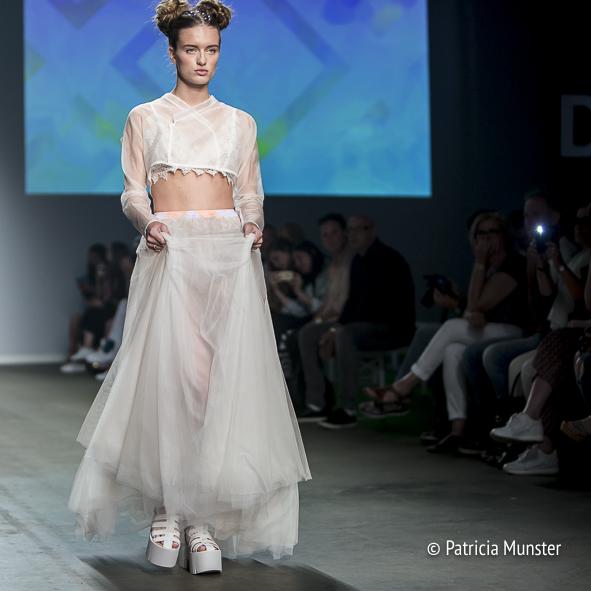 Elke-van-Zuylen-NONOCAKE-Mercedes-Benz-FashionWeek-Amsterdam-Patricia-Munster-002