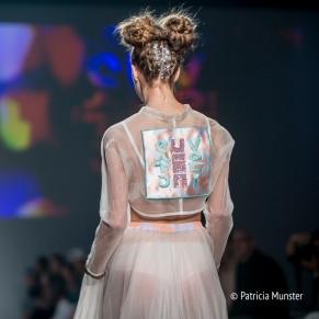 Elke-van-Zuylen-NONOCAKE-Mercedes-Benz-FashionWeek-Amsterdam-Patricia-Munster-004