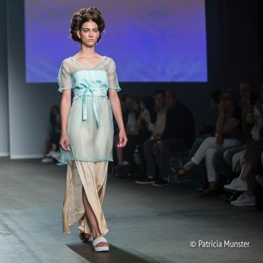 Elke-van-Zuylen-NONOCAKE-Mercedes-Benz-FashionWeek-Amsterdam-Patricia-Munster-005