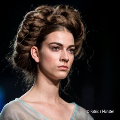 Elke-van-Zuylen-NONOCAKE-Mercedes-Benz-FashionWeek-Amsterdam-Patricia-Munster-006