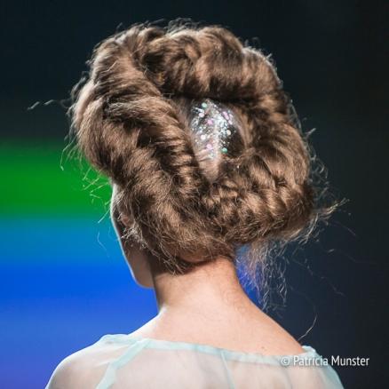 Elke-van-Zuylen-NONOCAKE-Mercedes-Benz-FashionWeek-Amsterdam-Patricia-Munster-007