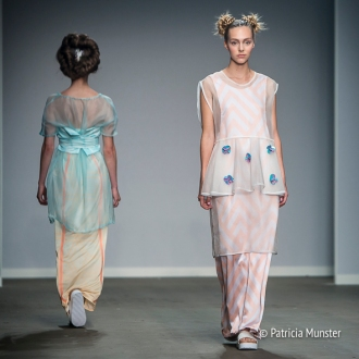 Elke-van-Zuylen-NONOCAKE-Mercedes-Benz-FashionWeek-Amsterdam-Patricia-Munster-008