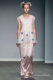 Elke-van-Zuylen-NONOCAKE-Mercedes-Benz-FashionWeek-Amsterdam-Patricia-Munster-009