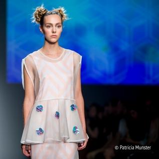 Elke-van-Zuylen-NONOCAKE-Mercedes-Benz-FashionWeek-Amsterdam-Patricia-Munster-010