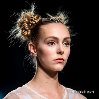 Elke-van-Zuylen-NONOCAKE-Mercedes-Benz-FashionWeek-Amsterdam-Patricia-Munster-013