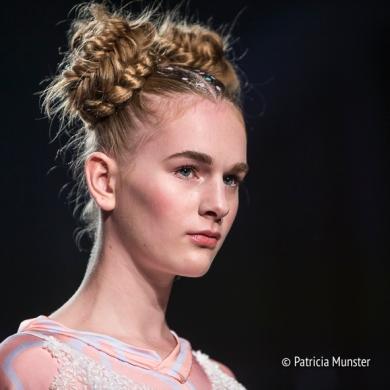Elke-van-Zuylen-NONOCAKE-Mercedes-Benz-FashionWeek-Amsterdam-Patricia-Munster-018