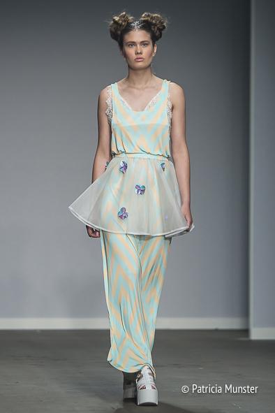 Elke-van-Zuylen-NONOCAKE-Mercedes-Benz-FashionWeek-Amsterdam-Patricia-Munster-019