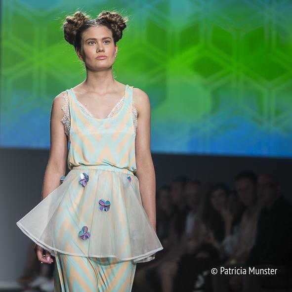 Elke-van-Zuylen-NONOCAKE-Mercedes-Benz-FashionWeek-Amsterdam-Patricia-Munster-020