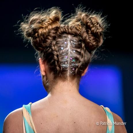 Elke-van-Zuylen-NONOCAKE-Mercedes-Benz-FashionWeek-Amsterdam-Patricia-Munster-021