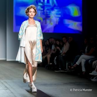 Elke-van-Zuylen-NONOCAKE-Mercedes-Benz-FashionWeek-Amsterdam-Patricia-Munster-022
