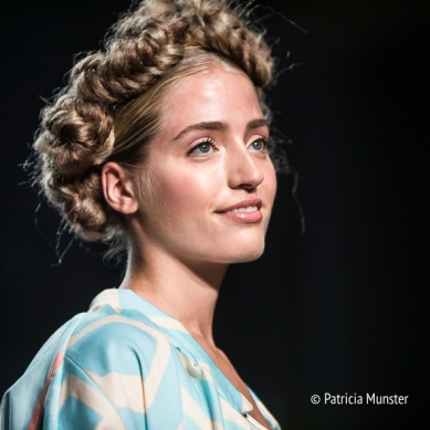Elke-van-Zuylen-NONOCAKE-Mercedes-Benz-FashionWeek-Amsterdam-Patricia-Munster-023