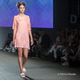 Elke-van-Zuylen-NONOCAKE-Mercedes-Benz-FashionWeek-Amsterdam-Patricia-Munster-024