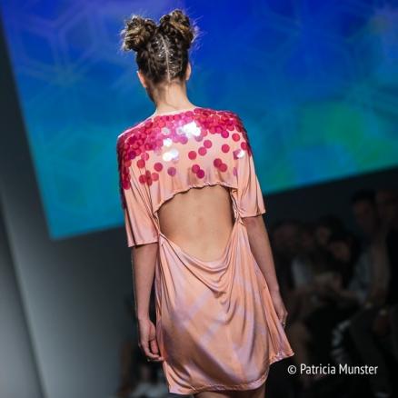 Elke-van-Zuylen-NONOCAKE-Mercedes-Benz-FashionWeek-Amsterdam-Patricia-Munster-025