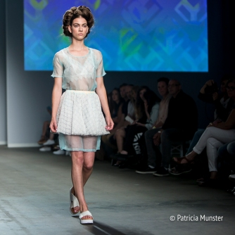 Elke-van-Zuylen-NONOCAKE-Mercedes-Benz-FashionWeek-Amsterdam-Patricia-Munster-027
