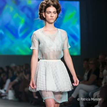 Elke-van-Zuylen-NONOCAKE-Mercedes-Benz-FashionWeek-Amsterdam-Patricia-Munster-028