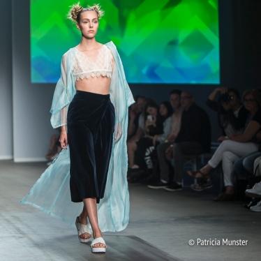 Elke-van-Zuylen-NONOCAKE-Mercedes-Benz-FashionWeek-Amsterdam-Patricia-Munster-029