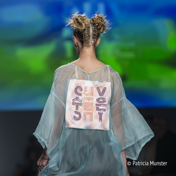 Elke-van-Zuylen-NONOCAKE-Mercedes-Benz-FashionWeek-Amsterdam-Patricia-Munster-031