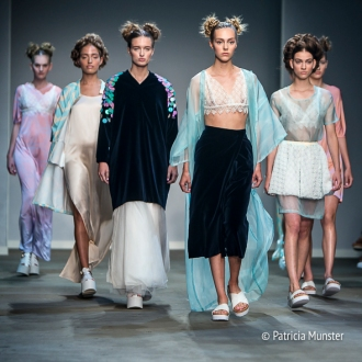 Elke-van-Zuylen-NONOCAKE-Mercedes-Benz-FashionWeek-Amsterdam-Patricia-Munster-032