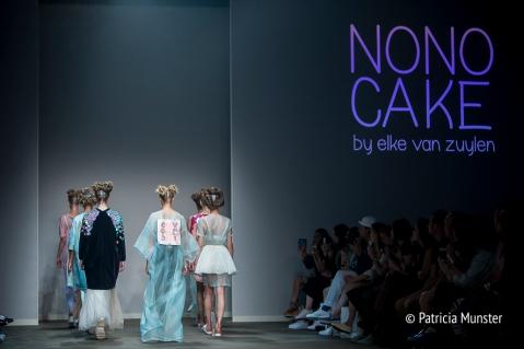Elke-van-Zuylen-NONOCAKE-Mercedes-Benz-FashionWeek-Amsterdam-Patricia-Munster-033