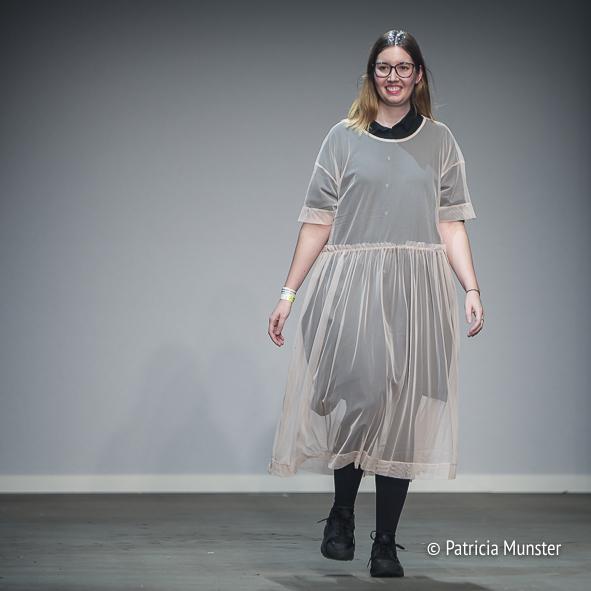 Elke-van-Zuylen-NONOCAKE-Mercedes-Benz-FashionWeek-Amsterdam-Patricia-Munster-034