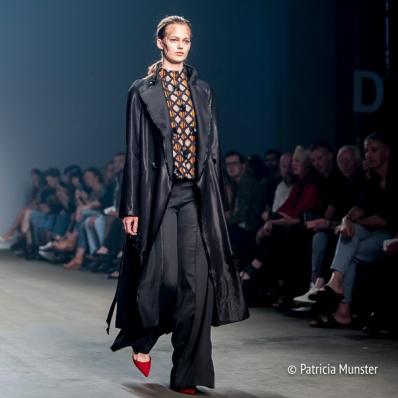 Esmay-Hijmans-FashionWeek-Amsterdam-Patricia-Munster-001