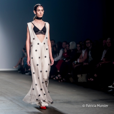 Esmay-Hijmans-FashionWeek-Amsterdam-Patricia-Munster-003