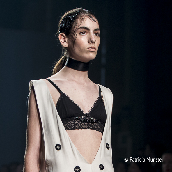 Esmay-Hijmans-FashionWeek-Amsterdam-Patricia-Munster-004
