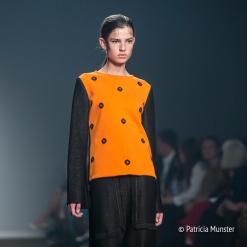 Esmay-Hijmans-FashionWeek-Amsterdam-Patricia-Munster-005