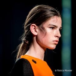 Esmay-Hijmans-FashionWeek-Amsterdam-Patricia-Munster-006