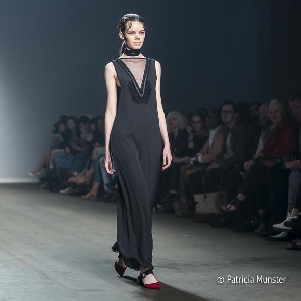 Esmay-Hijmans-FashionWeek-Amsterdam-Patricia-Munster-007