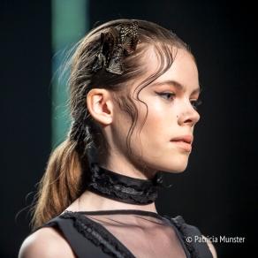 Esmay-Hijmans-FashionWeek-Amsterdam-Patricia-Munster-008