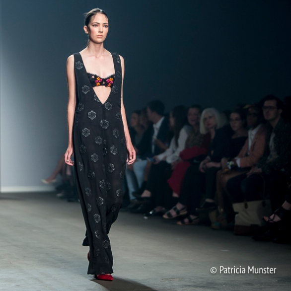 Esmay-Hijmans-FashionWeek-Amsterdam-Patricia-Munster-009