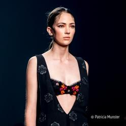 Esmay-Hijmans-FashionWeek-Amsterdam-Patricia-Munster-010