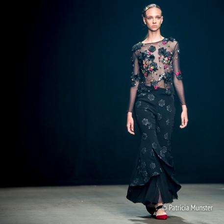 Esmay-Hijmans-FashionWeek-Amsterdam-Patricia-Munster-011