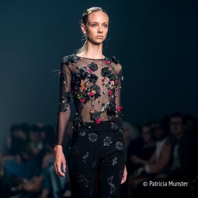 Esmay-Hijmans-FashionWeek-Amsterdam-Patricia-Munster-012