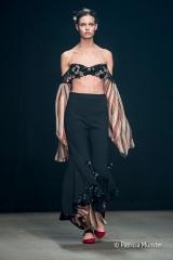 Esmay-Hijmans-FashionWeek-Amsterdam-Patricia-Munster-013