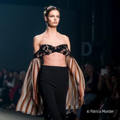 Esmay-Hijmans-FashionWeek-Amsterdam-Patricia-Munster-014