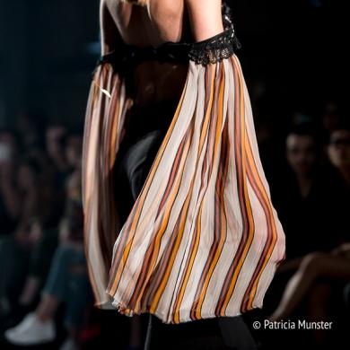 Esmay-Hijmans-FashionWeek-Amsterdam-Patricia-Munster-015