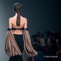 Esmay-Hijmans-FashionWeek-Amsterdam-Patricia-Munster-016