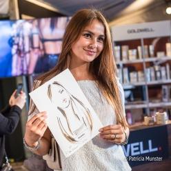 Fashion-illustration-Sella-Molenaar-FashionWeek-Amsterdam-Patricia-Munster-001