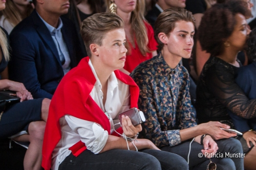 Frontrow-Elite-Model-Look-2016-FashionWeek-Amsterdam-Patricia-Munster-042