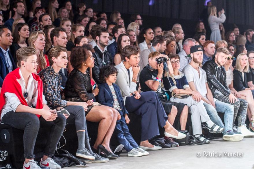 Frontrow-Elite-Model-Look-2016-FashionWeek-Amsterdam-Patricia-Munster-043